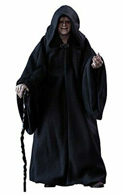 "[Movie Masterpiece ""Star Wars Episode 6 / Return Of The Jedi"" 1/6 Scale Figure E"