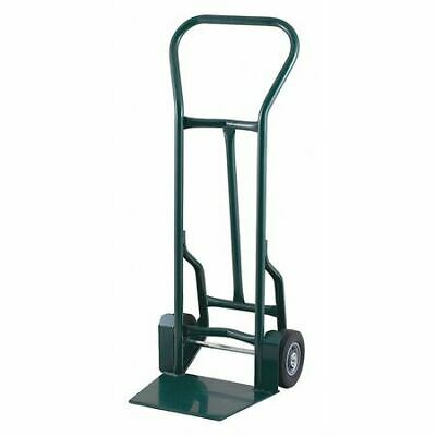 HARPER 32T57 General Purpose Hand Truck,900 lb.