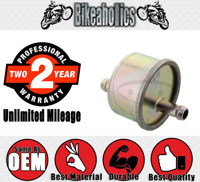 Fuel Filter OE for Suzuki Scooters