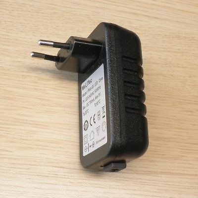 Connecteur transformateur xy-2100500-eo 21 V 0-10,5w Bloc d/'alimentation Transformateur