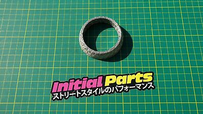 Exhaust Gasket Conical Reinforced Toyota MK3 MR2 MR-S Universal CAT to Back box