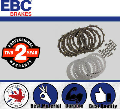 EBC Clutch Kit for Honda Motorcycles