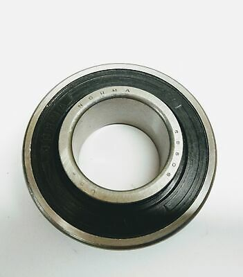 NOS 38 New NORMA-HOFFMAN NH  Ball and Roller Bearing C98 F4