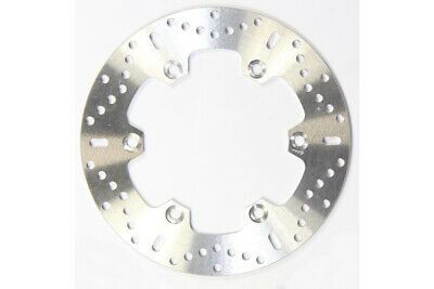EBC OE Replacement Rear Brake Rotor / Each (MD3099)