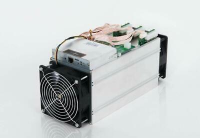 Bitmain Antminer S9i 14TH/s with APW3++ and cable