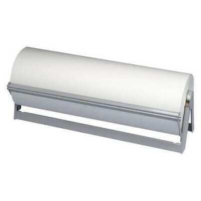 "PARTNERS BRAND NP1890 Newsprint Roll, 30#, 18""x1, 440', White"
