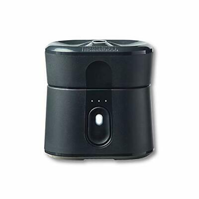 Radius Zone Mosquito Repellent from Thermacell Gen 1 0 Rechargeable