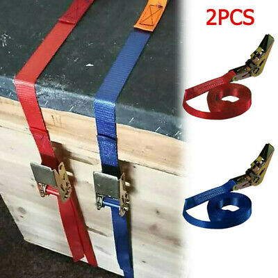 2Colors Ratchet Hive Strap Beekeeping Tool for Beekeepers For Beehives