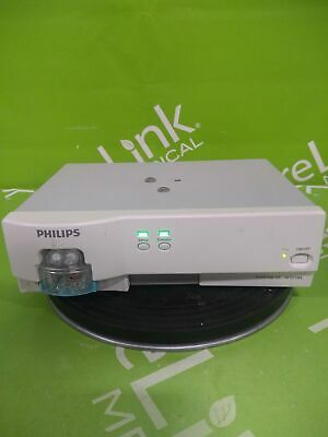Philips Healthcare M1019A G5 Anesthetic Gas Module