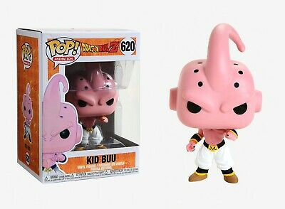 Funko Pop Animation: Dragon Ball Z - Kid Buu Vinyl Figure Item #39703
