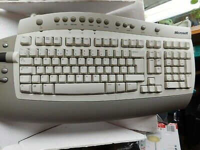 MICROSOFT OFFICE KEYBOARD RT9450 DRIVER DOWNLOAD FREE