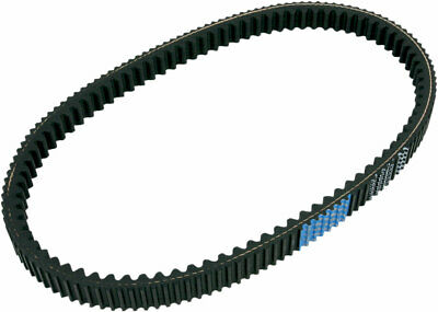 Athena Scooter Transmission Belt S410000350049