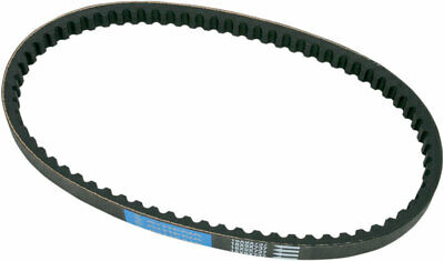 Athena Scooter Transmission Belt S410000350017