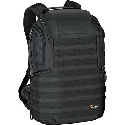 Lowepro ProTactic BP 450 AW II Camera & Laptop Backpack Pro Tactic New UK Stock