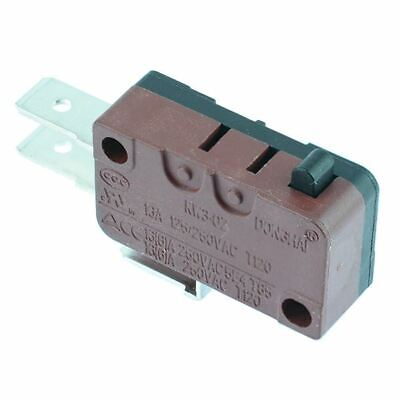 Push Button V3 Microswitch SPDT 16A 250VAC Micro Switch