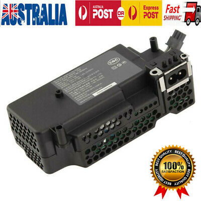 AU Internal Power Supply AC Adapter Charger Brick For Xbox One S(Slim)N15-120P1A