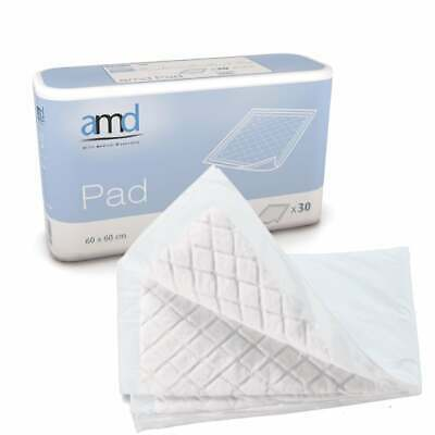 40x60cm pads Economy Disposable Baby Changing mats 40x60cm per 150 sheets
