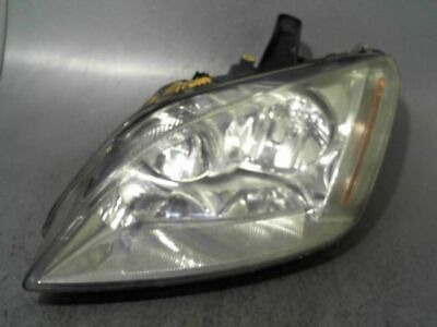 Phare G Ford Focus - 00004-00327882-00001067