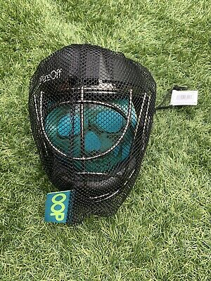 Brand New Obo Oops Hockey Face Mask