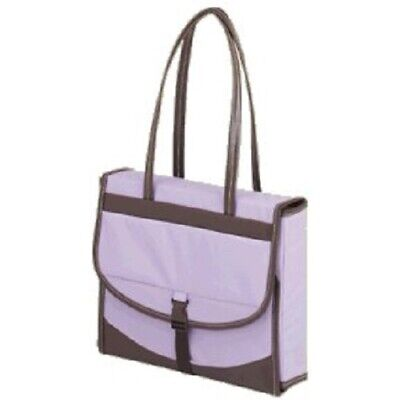 Essential Craft Tools Tote by Mimi Lilac