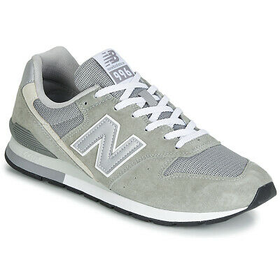 New Balance MRL996PN 6 goldjunge
