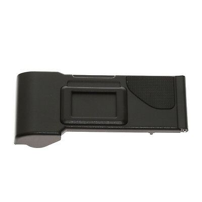 Canon Kamerarückwand/Clapper for the Canon T70 with Case from Dealer