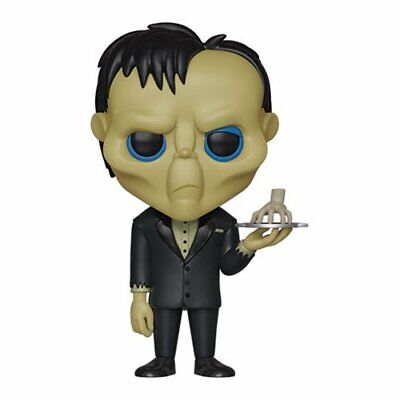 Funko Pop! Movies   The Addams Family   Lurch With Thing   PRE-ORDER