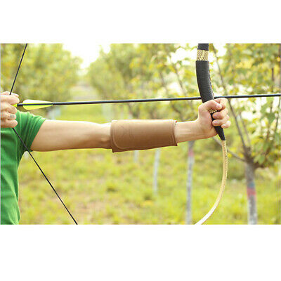 """RED RECURVE JUNIOR YOUTH BOW SET// LONGBOW KIT 44/"""""""