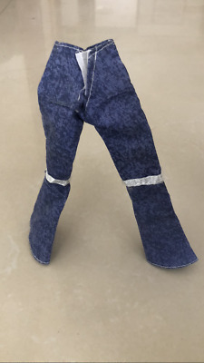doll clothes clothing pants