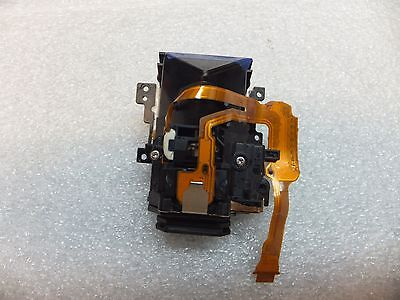 CANON EOS Rebel T2i / 550D  VIEWFINDER ORIGINAL REPAIR PART,