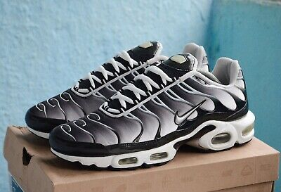 best authentic 641a2 f7358 NIKE AIR MAX Structure Triax 91 Bw 180 Tailwind 4 Acg 96 ...