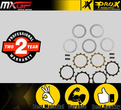 Prox Clutch Repair Kit for Yamaha Motorcycles