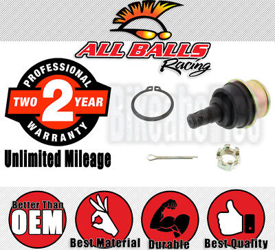 All Balls Racing Ball Joint Kit for CAN-AM