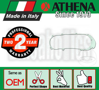 Athena Variomatic Cover Gasket for SYM Scooters