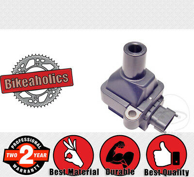 Beru Ignition Coil for BMW Scooters