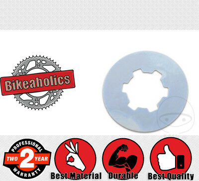 JMP Lock Washer/Plate - Front Sprocket for Yamaha RS