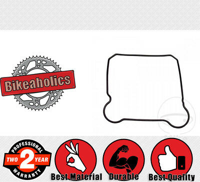 Athena Valve Cover Gasket for Vespa Scooters