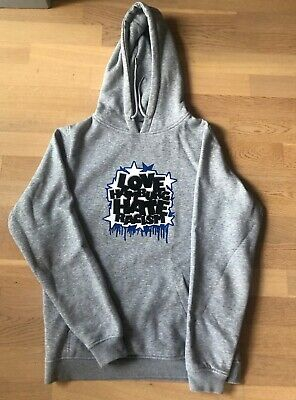 poptown pullover