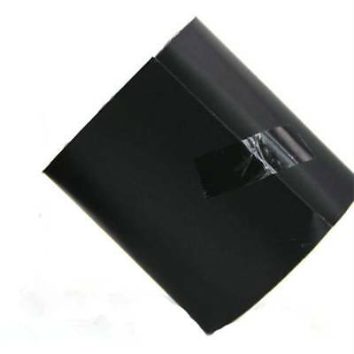 Super Strong Rubberized Waterproof Tape Black Tapes Repair Seal Tapes