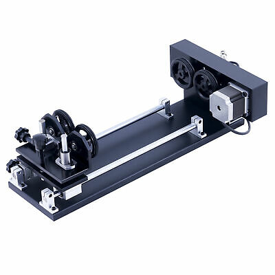 Electric Wire Stripping Machine Portable Powered Comercial 1/2HP Cable Stripper