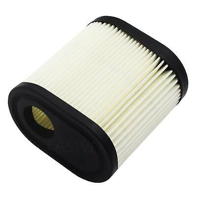 Replacement Air Filter Cartridge for Tecumseh 3690