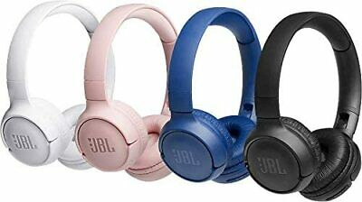 Jbl 300 Kids Wireless Over Ear Headphones In 2 Colours Free Delivery 34 99 Picclick Uk