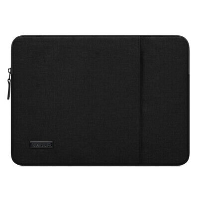 """CAISON Laptop Sleeve Case Cover Notebook Bag For HP 12.3"""" 13"""" 13.3"""" 14"""" 15.6"""""""