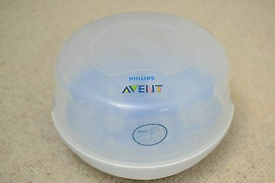 Philips Avent Via Cup Adapter Ring Fit With SCF615 SCF616 SCF619 SCF618 SCF720
