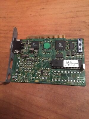 MARTIN LIGHTJOCKEY PCI 512 WINDOWS 7 X64 TREIBER