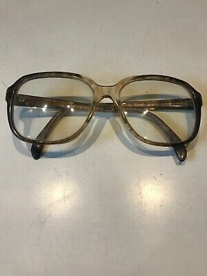 Vintage Hispter Glasses Antique Retro