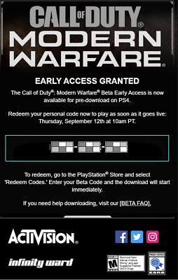 Call of Duty Black Ops IIII 4 DLC KEY CAPTAIN PRICE (ALL REGION) Playstation PS4