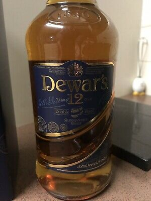scotch whisky collectables