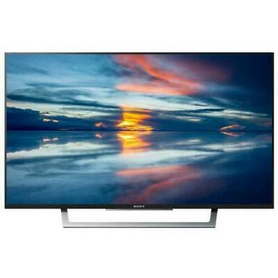 "TV intelligente Sony - KDL32WD750 - 32"" (81.3cm)  Full - HD - LCD - Wifi"