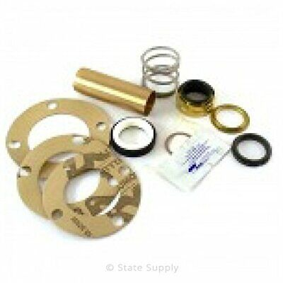 O-Ring Depot Fits Taco Aftermarket 840-128ERP - Type E Seal Kit